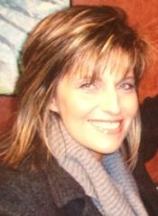 Leslie Shayne Kohn